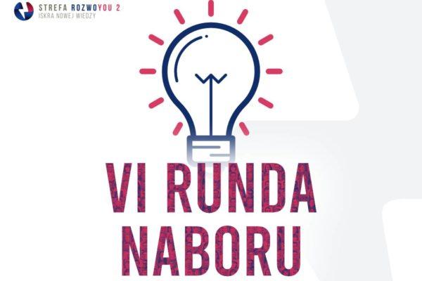 VI Runda Naboru