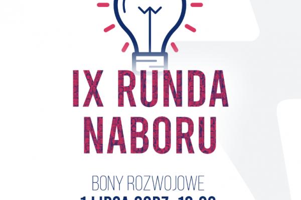 IX Runda Naboru